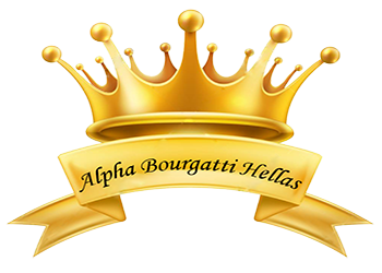 Alpha Bourgatti Hellas