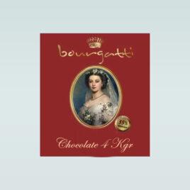 Σοκολάτα (4kg) Κλασική