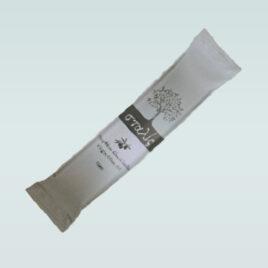 Stick Ελαιόλαδου (20 ml)