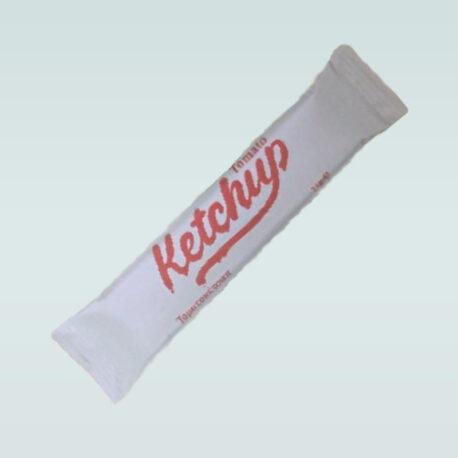 Stick Ketchup