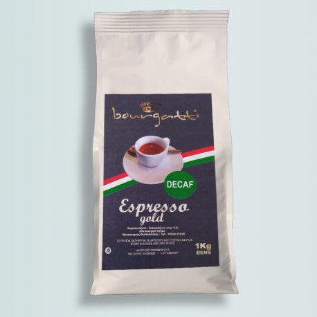 Espresso Gold_New_Decaf_White
