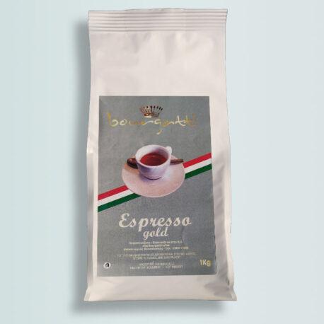 Espresso Gold_New_White