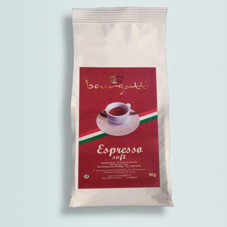 Espresso Soft_White