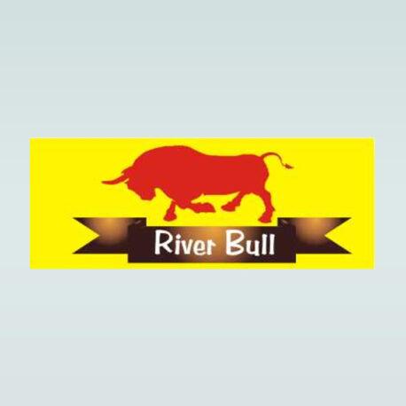 Fruit Pure River Bull