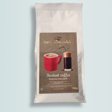 Instant coffee Gold_New_White